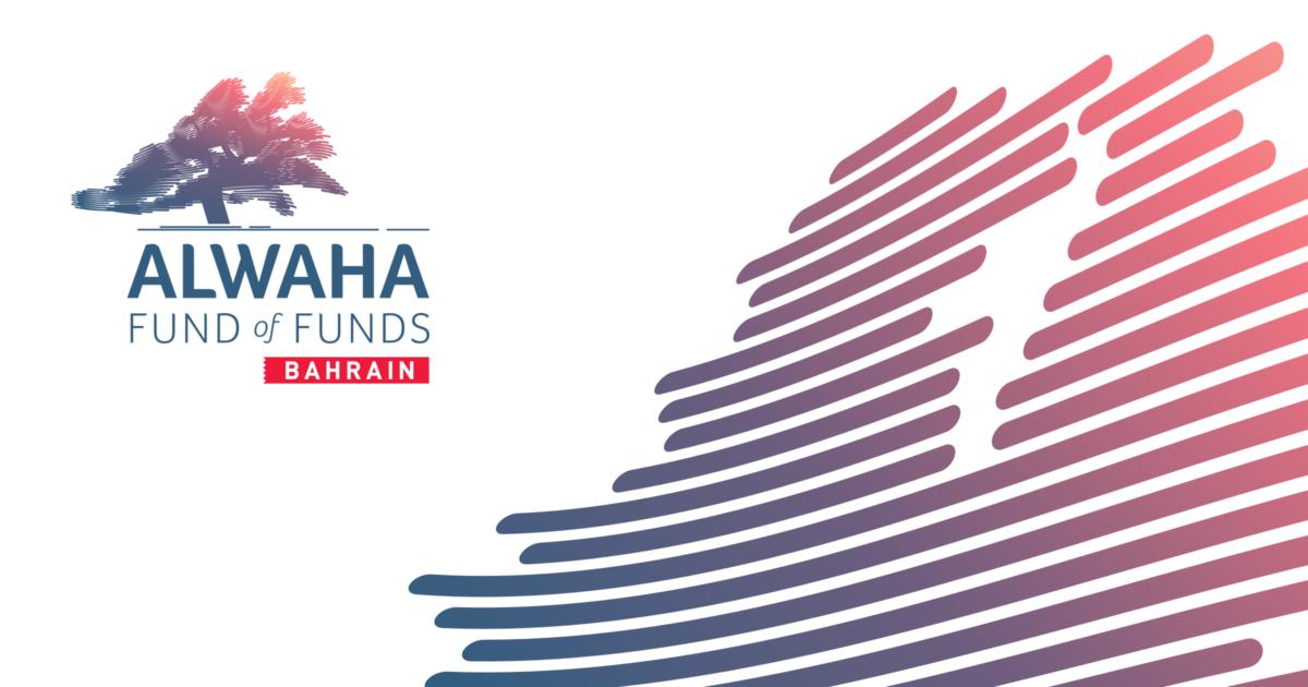 Home Page | Al Waha Fund